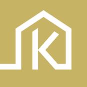KURASHIRU [クラシル] - レシピを動画で解説!無料のレシピまとめ動画アプリ