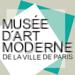 Musée d'art Moderne Paris - Expo Bernard Buffet