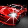 Speed Night Sports Car Racing