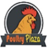 Poultry Plaza seafood and poultry