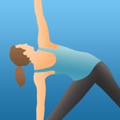 Pocket Yoga icon