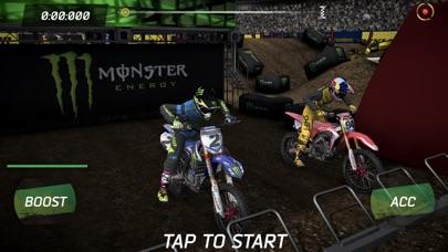 download Monster Energy Supercross Game apps 0