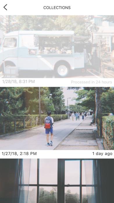 http://is3.mzstatic.com/image/thumb/Purple62/v4/9d/13/01/9d13018a-100b-04bc-b89e-81fac26c2e2a/source/392x696bb.jpg