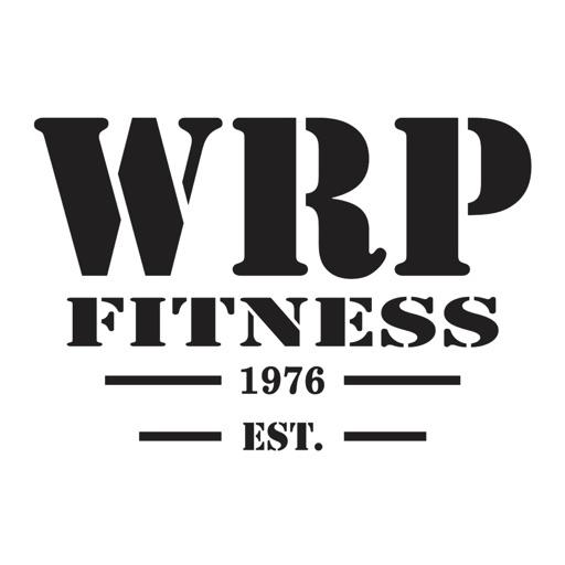 Wanda's WRP Fitness