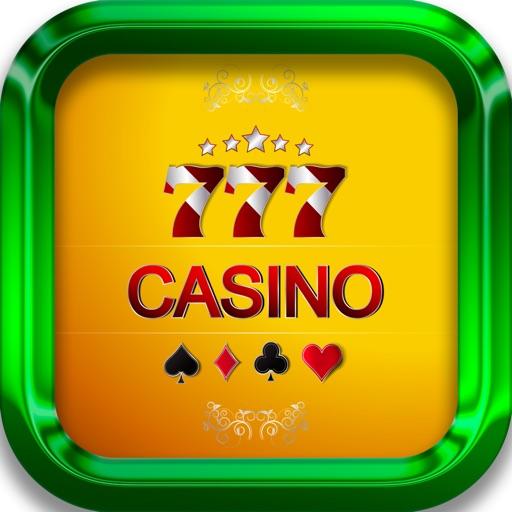 Advanced Slots - Exclusive Man Slots iOS App