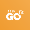 My GO fit