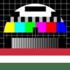 Magyar Televízió