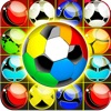 Soccer Collapse HD