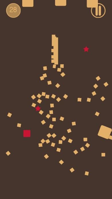 Dark Shadows - Endless Higher Higher! Screenshot