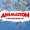 Animation Magazine - Celebrating Animation and VFX online animation
