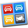Car Manager:  Fuel Economy & Cost Tracking