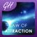 Law of Attraction Hypnosis by Glenn Harrold