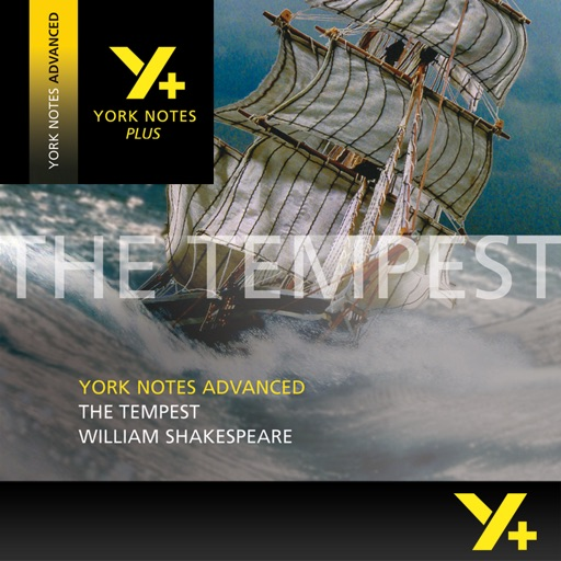 an analysis of the three unities in william shakespeares the tempest An analysis of the five stages of plot development in the tempest - exposition, complication, rising action, denouement, from shakespeare online.