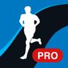 runtastic - Runtastic PRO: Entrenamiento personal para correr portada
