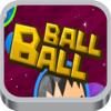 Ball Ball Go Ball Wiki