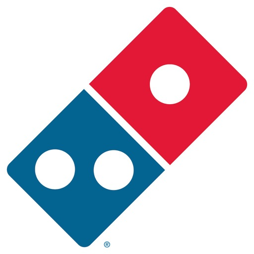 Domino's Pizza América Latina