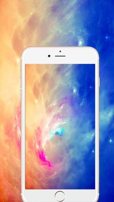 Moving Wallpapers HDDynamic Screen for free on the App Store