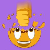 Emoji Smash — Drag, Crash, Win