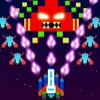 Space intruder: Galatic Attack 2