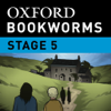 Wuthering Heights: Oxford Bookworms Stage 5 Reader (for iPad)