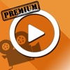 Video Player for VivaVideo (Premium) - Photo and Video Player, Slideshow Viewer and video camera maker and uploader