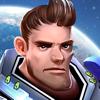 he nathan - 银河帝国-星际战争策略游戏  artwork