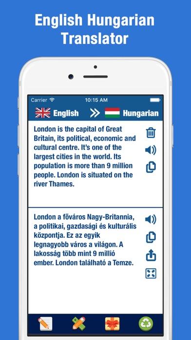 angol magyar fordító online