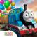 토마스와 친구들: 특급 배달