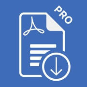 Download & Read PRO – instant office document downloader, file manager & editor