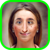 Ugly Face Photo Montage Maker – Funny Face Makeover Camera Stickers in the Best Picture Booth Free