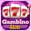 Spiral Interactive Ltd. - Gambino Slots Casino Vegas artwork