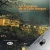 Los Crímenes de la Calle Morgue - AudioEbook