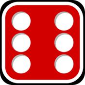 Free Yatzy Classic Dice Rolling Game like Yahtzee icon