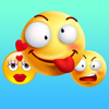 Stickers - Animated Sticker and Emoji for iMessage Wiki