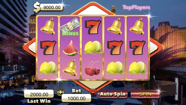 Casino classic auszahlung