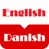 English Danish Dictionary Offline Free