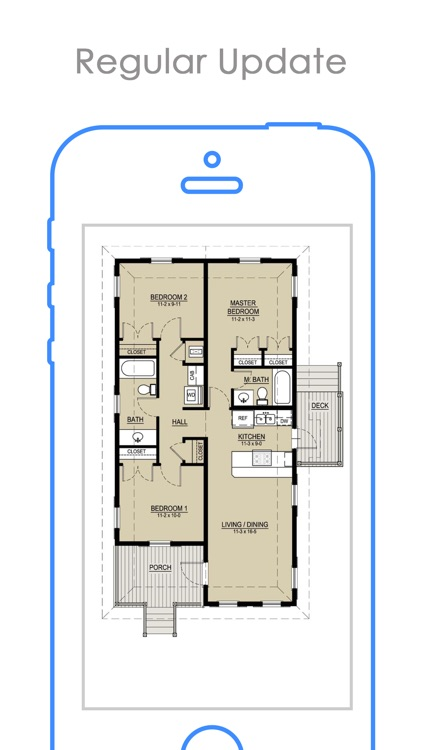 Attractive Free Floor Plan Catalogs Part - 2: Magical Home Plans Idea | Free Floor Plan Catalog