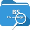 File Manager for You. logo