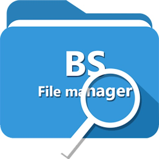 File Manager for You. images