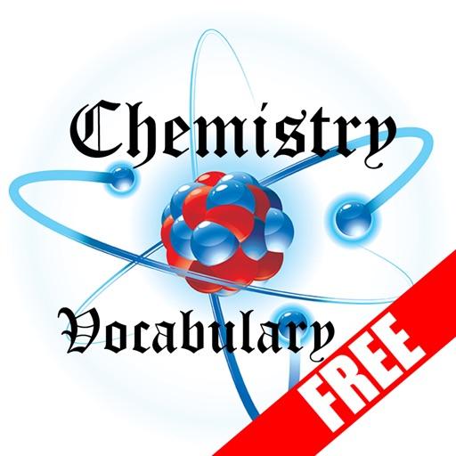 Свободный Основные химии Словарь