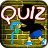 Magic Quiz Game