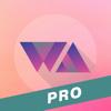 Woman App Pro - Female cycle calendar