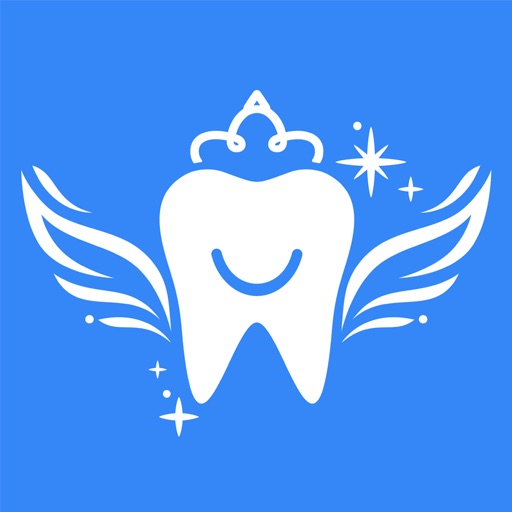 Practical Money Skills for Life's Tooth Fairy Calculator App