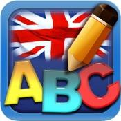 English Study Pro