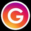 Grids - Instagram Client