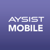 Aysist Mobile