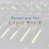 Tutorial for Logic Pro X New Features