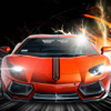 Car Driving Angry And Fast - Car Racing Game Wiki