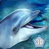 Sea Dolphin Simulator 3D
