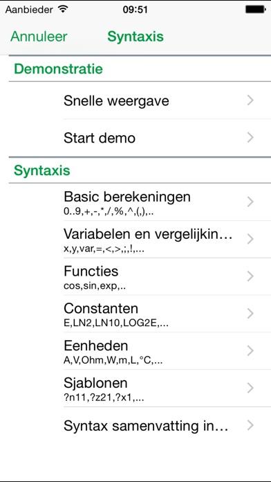 steps2MATH Screenshot
